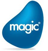 Magic Software Enterprises
