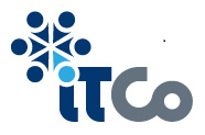 iTCo Limited